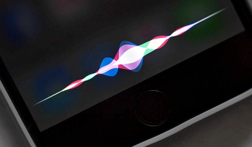 Site lista tudo o que a Apple ainda não fornece ao público brasileiro
